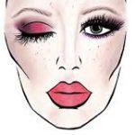 Zdjęcie profilowe Marcelina