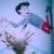 Zdjęcie profilowe Dryfujacy