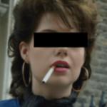 Zdjęcie profilowe Zaklamana